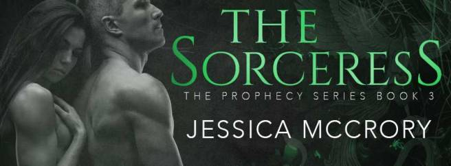 The-Sorceress-Fb-Banner