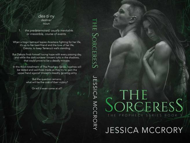 The-Sorceress-for-web