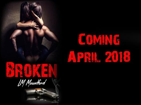 Coming Soon(1).jpg