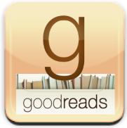 055cf-goodreads